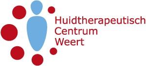 Huidtherapeutisch Centrum Weert
