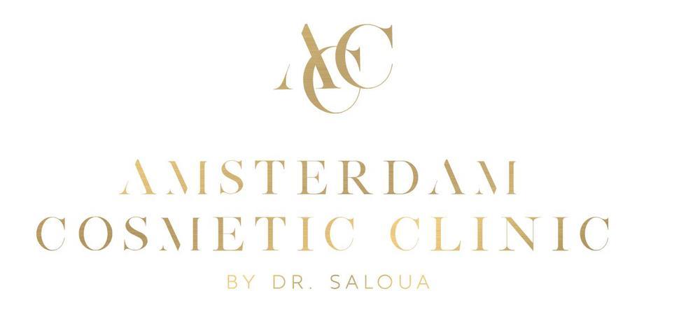 Albert Cuyp Clinic / Amsterdam Cosmetic Clinic
