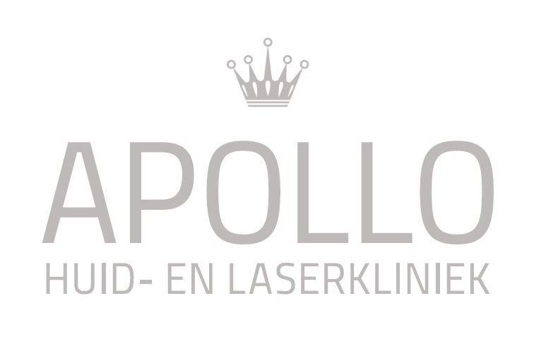 Apollo Huid- en Laserkliniek