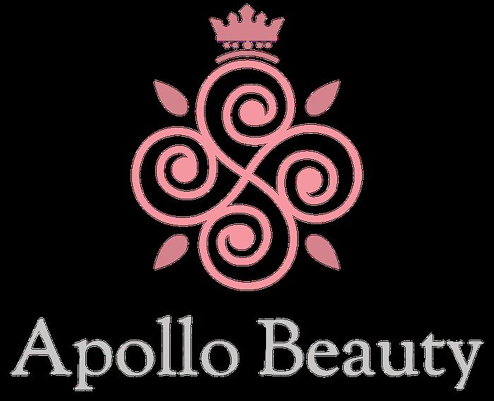Apollo Beauty