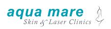 Aqua Mare Skin & Laser Clinics