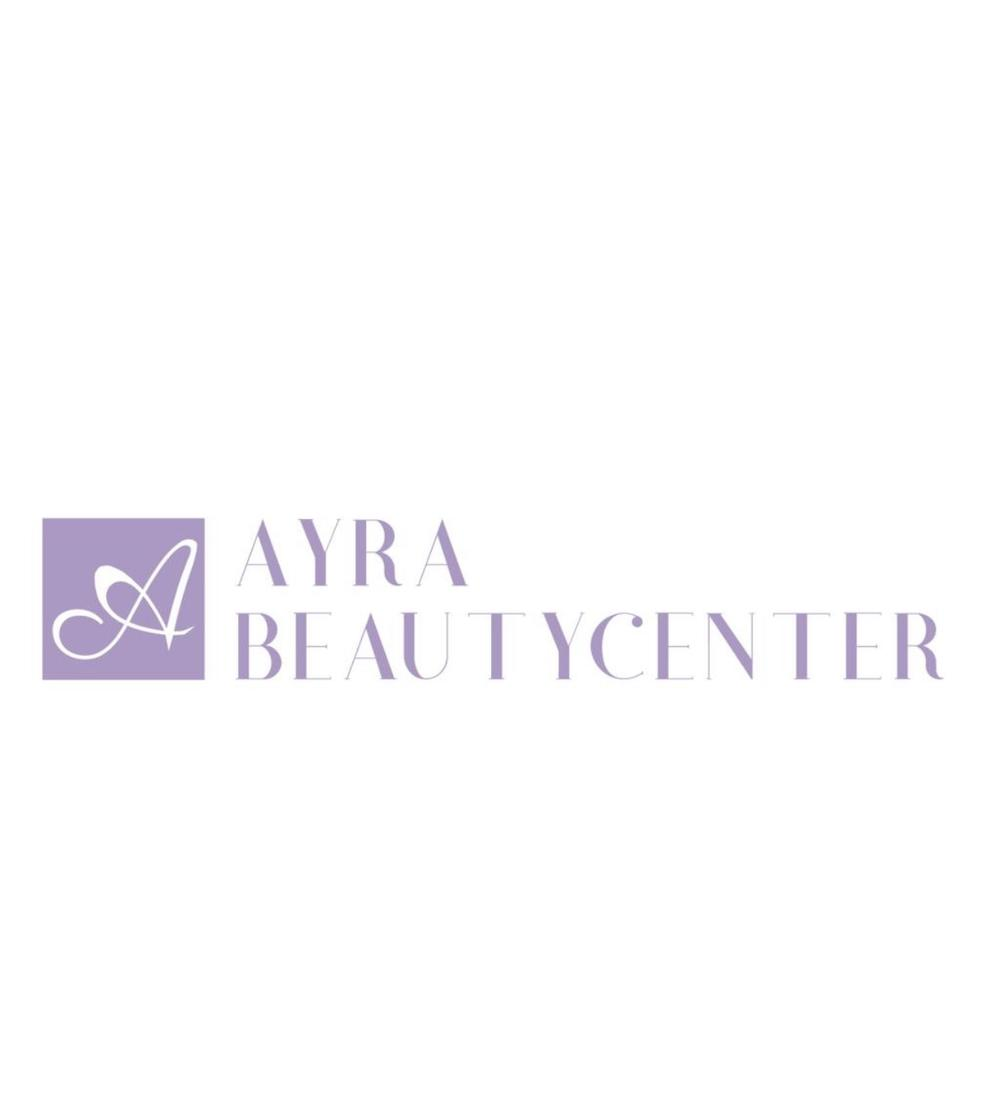 Ayra Beautycenter