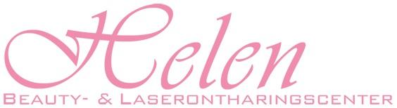 Beautycenter Helen