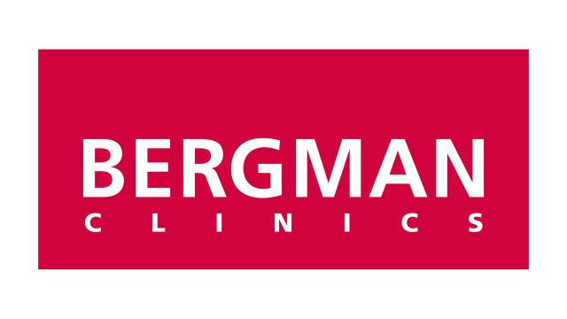 Bey by Bergman Clinics