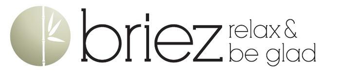 Briez - Praktijk voor Huidverzorging