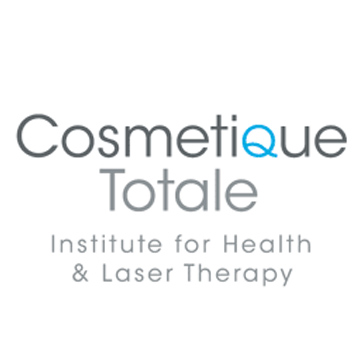 Cosmetique Totale Bussum