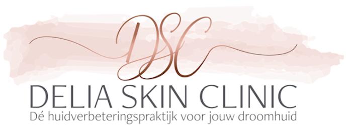 Delia Skin Clinic