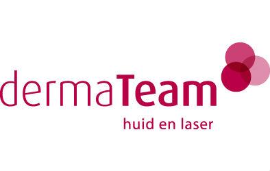 dermaTeam Huid en Laser