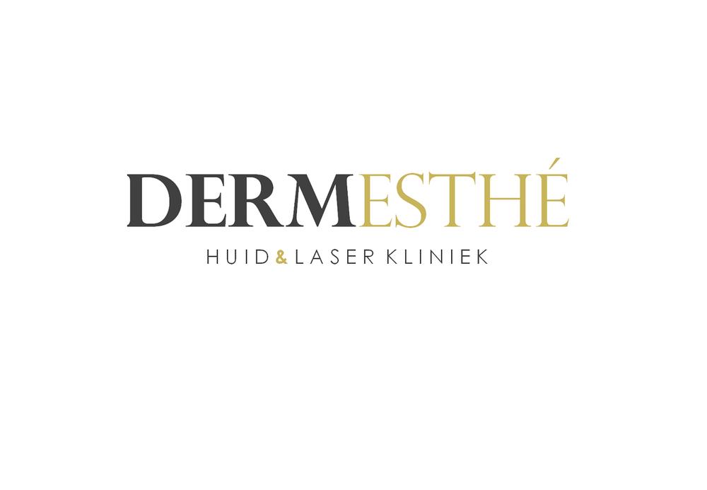 DermEsthé Huid & Laser Kliniek