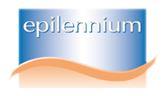 Epilennium
