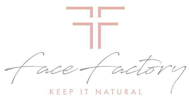 Facefactory