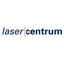 Het Lasercentrum