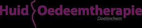 Huid- en Oedeemtherapie Doetinchem