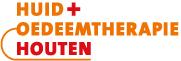 Huid- en Oedeemtherapie Houten