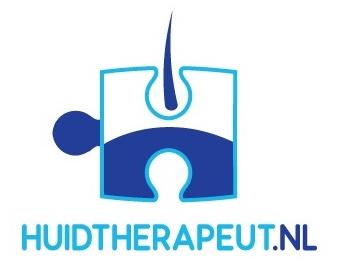 Huidtherapeut NL