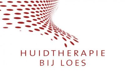 Huidtherapie bij Loes/Ziekenhuis Bernhoven