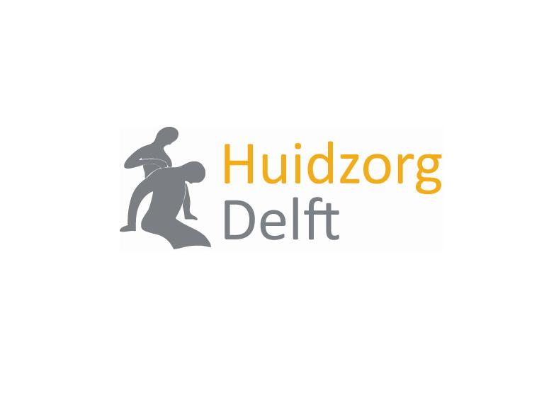 Huidzorg Delft