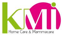 KMI Mammacare