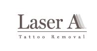Laser A | Tattoo Removal
