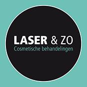 Laser&Zo