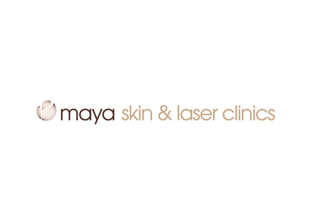 Maya skin & laser clinics