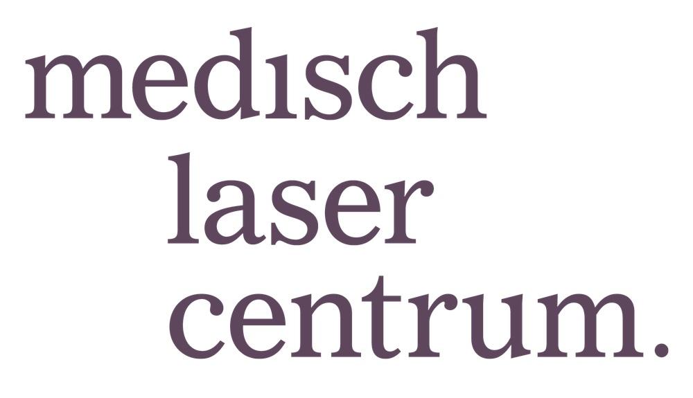 Medisch Laser Centrum