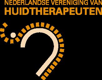 Nederlandse Vereniging van Huidtherapeuten (NVH)