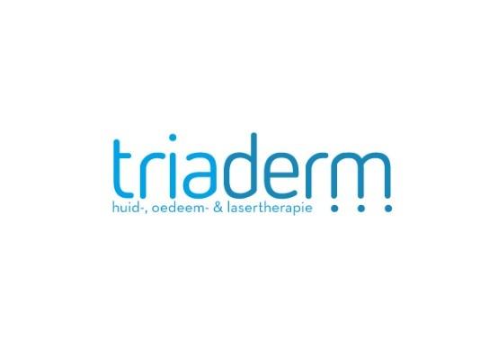 Triaderm