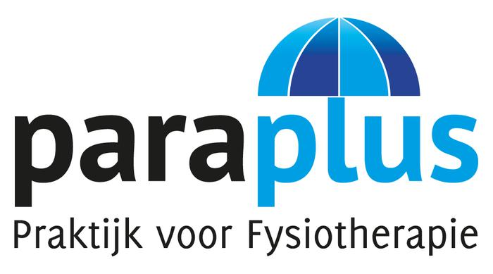 Paraplus