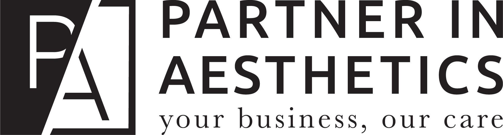 Partner in Aesthetics