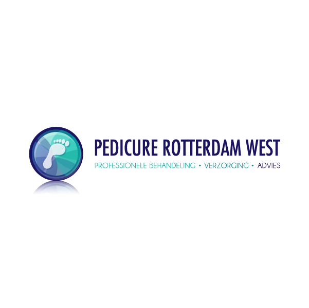 Pedicure Rotterdam West