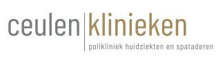 Pellegrinus Kliniek