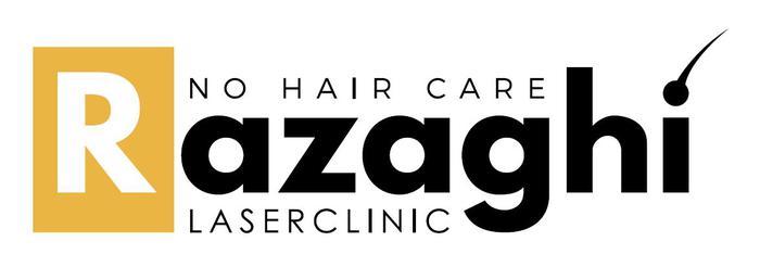 Razaghi No Hare Care